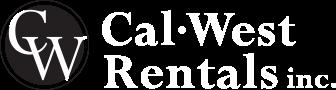 Cal-West Rentals