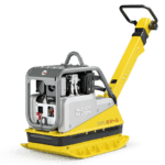 Compactor, Vibratory Plate 900 lb. 1