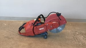 Cal-West-Concrete-saw-14inch