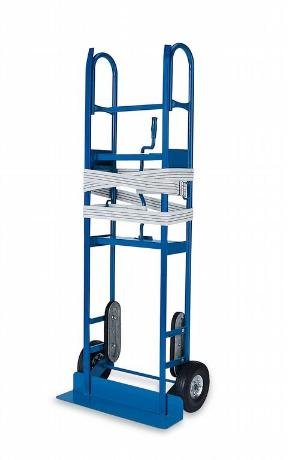 Appliance Dolly
