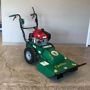 Billy Goat High Weed Mower BC2600HEBHFT (3)