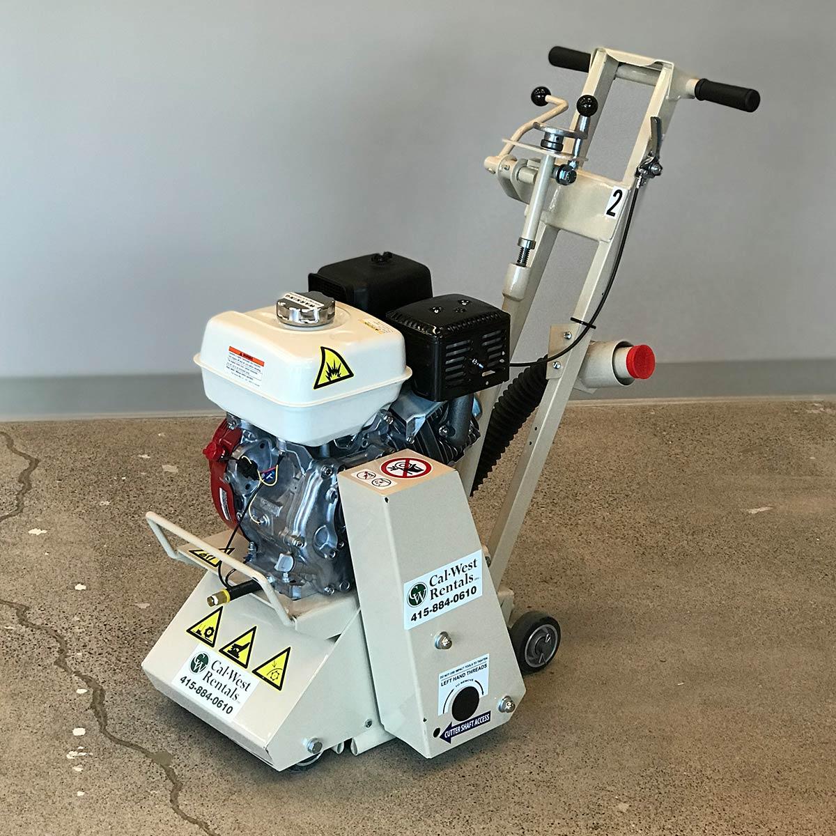 Edco-Concrete-Scarifier-CPM-8-9H4