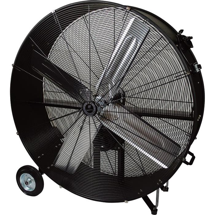Fan, 42 INCH box