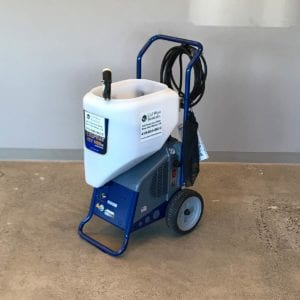 Graco Texture Sprayer Large RTX1400 (4)