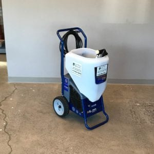 Graco Texture Sprayer Large RTX1400 (6)