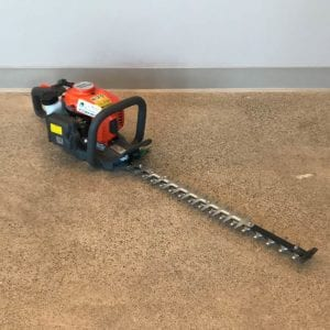 Husqvarna Hedge Trimmer 24in Double side 226 HD60S (4)