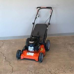 Husqvarna Lawn Mower 5HP 7021P (1)