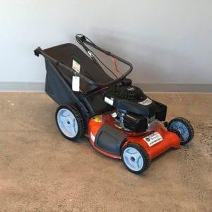 Husqvarna Lawn Mower 5HP 7021P (3)