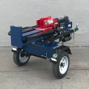 Iron Log Splitter 13HP 3716GX (4)