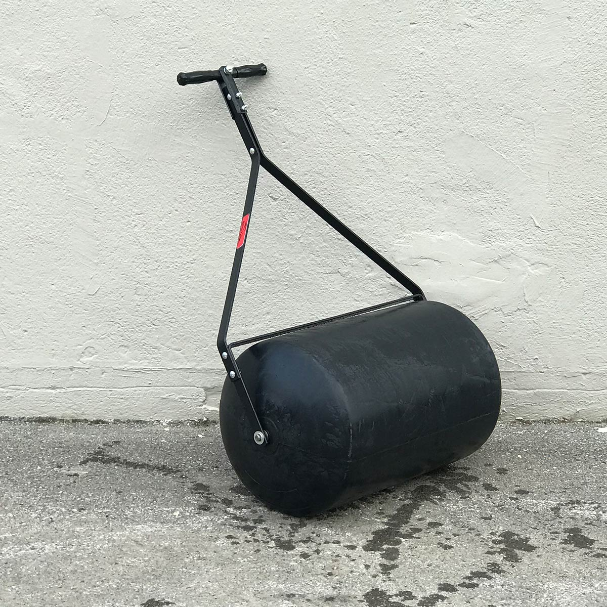 Lawn Roller (1)