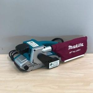 Makita Belt Sander 3 X 21 In 9903 (1)
