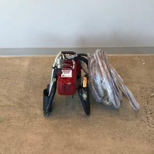 Titan Airless Paint Sprayer 440 (1)