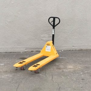 unknown Pallet Jack PPJ550 (4)