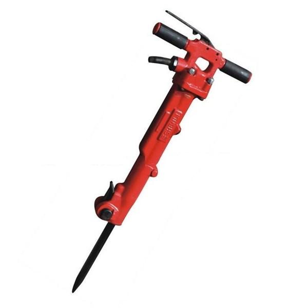 Tamco-Toku-PB-40-Air-Hammer